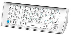 фото Клавиатура для Sony Ericsson XPERIA X10 Mini