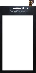 фото Шлейф для Apple iPhone 4S с разъемом зарядки ORIGINAL