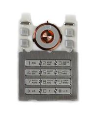 фото Клавиатура для Sony Ericsson W990 (под оригинал)