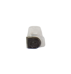 фото Кнопка включения/выключения для Sony Ericsson K700i
