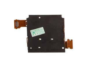 фото Подложка клавиатуры для Sony Ericsson K660i (основная)