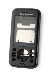 фото Корпус для Sony Ericsson W395 (под оригинал)