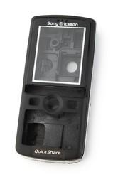 фото Корпус для Sony Ericsson K750 с клавиатурой