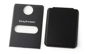 фото Панельки для Sony Ericsson Z770i