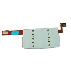 фото Подложка клавиатуры для Sony Ericsson W960