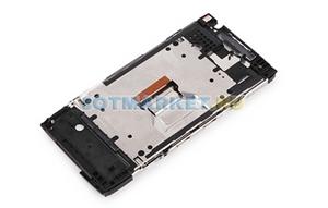 Раздвижной механизм для Sony Ericsson XPERIA X2 SotMarket.ru 450.000