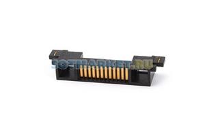 фото Разъем (коннектор) зарядки для Sony Ericsson K750i