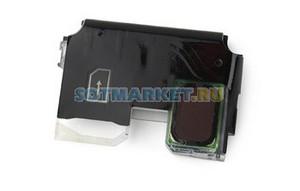 фото Антенна для Sony Ericsson G700 радиомодуль