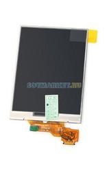 фото Дисплей для Sony Ericsson T715