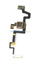 фото Шлейф для Sony Ericsson Z550i с разъемом камеры