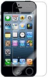 фото Защитное стекло дисплея для Apple iPhone 4 LuxCase