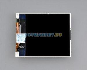 фото Дисплей для Fly M100