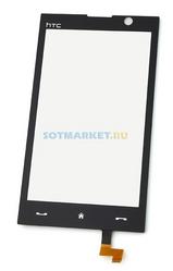 Тачскрин для HTC MAX 4G SotMarket.ru 940.000