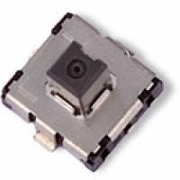 фото Кнопка джойстика верхняя для Sony Ericsson K500
