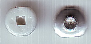 Кнопка джойстика верхняя для Sony Ericsson K750i SotMarket.ru 590.000
