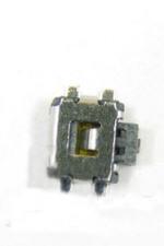 фото Кнопка включения/выключения для Sony Ericsson T610