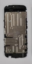 фото Корпус для Nokia 5800 Navigation Edition (средняя часть)