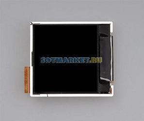 фото Дисплей для LG B2000 ORIGINAL