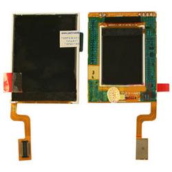 фото Дисплей для LG U8138 (модуль из 2 дисплеев) ORIGINAL