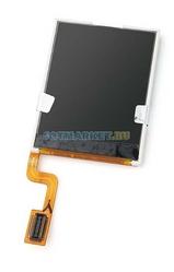 фото Дисплей для LG U8130 (модуль из 2 дисплеев)