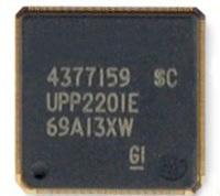 Микросхема процессора для Nokia 1200 (4377159) SotMarket.ru 50.000