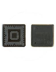 фото Микросхема процессора для Nokia 3250 (4377223)