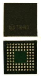 фото Микросхема контроллера питания для Nokia 3250 (UEM 4396177)