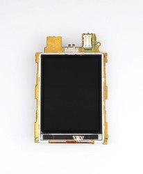 Фото экрана для телефона Motorola RAZR V3x (модуль из 2 дисплеев)