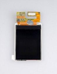 фото Дисплей для Motorola W510