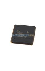 Микросхема процессора для Nokia 2650 (4377021) SotMarket.ru 440.000