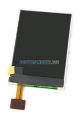 фото Дисплей для Nokia 3610 Fold (внутренний) ORIGINAL