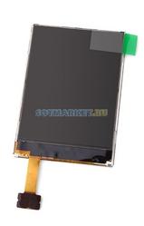 фото Дисплей для Nokia 6500 Classic