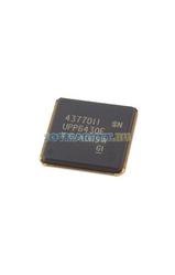 фото Микросхема памяти (flash) для Nokia 3220 ORIGINAL (4347043)