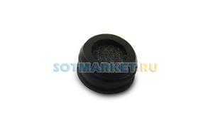 фото Динамик для Nokia 6101 (speaker)