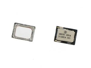 фото Динамик для Nokia N71 (buzzer)