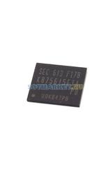 фото Микросхема памяти (flash) для Nokia 6260 ORIGINAL (4347173) big