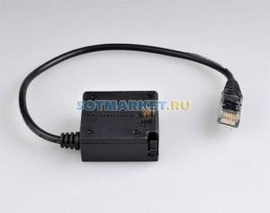 Дата кабель для программатора Nokia 6280 SotMarket.ru 130.000