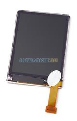 фото Дисплей для Nokia X3