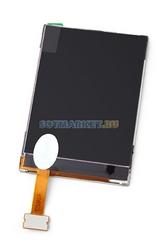 фото Дисплей для Nokia 3610 Fold (внутренний)