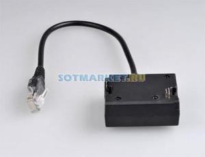 фото Дата кабель для программатора Nokia E65