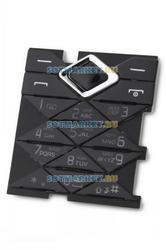 фото Клавиатура для Nokia 7900 Prism (под оригинал)