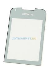 фото Защитное стекло дисплея для Nokia 8800 Arte