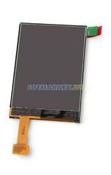 фото Дисплей для Nokia 8800 Arte