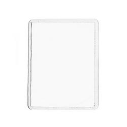 фото Защитное стекло дисплея для Nokia N73