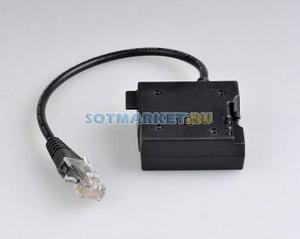 фото Дата кабель для программатора Nokia N78