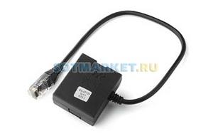 фото Дата кабель для программатора Nokia N79