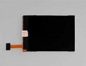 фото Дисплей для Nokia N82 ORIGINAL