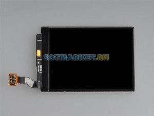 фото Дисплей для Nokia N85