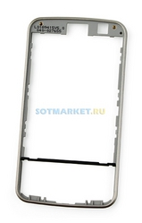 фото Дисплейная рамка для Nokia N96