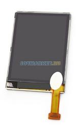 фото Дисплей для Nokia X3 ORIGINAL
